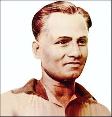 Major Dhyan Chand In Hindi