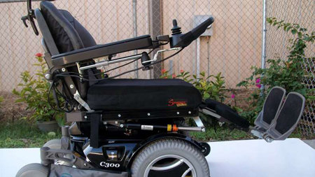 India smart wheelchair & India nung scientist temi u0027smart wheelchairu0027 design süogo | Tir Yimyim